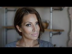 Makeup tutorial! Maskcara.com