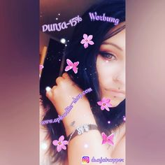 Werbung  Lust auf Schmuck? Und du möchtest auch noch sparen? Dann schau auf @aphrodite.jewellery vorbei und mit dem Rabattcode DUNJA-15% auf den gesamten Einkauf sparen. Schönes shoppen 💋 . . . . #aphroditegirl #aphroditeschmuck #schwarzerschmuck #silberschmuck #armbänder #halsketten #fußkettchen #verrucht #mädchenzeug #frauenkram #schmuck #schmuckfan #rabatt #aphroditejewellery #blackjewellery #silverjewellery #bracelet #necklace #anklets  #despicable #girlthing #womensbuisness #jewellery Aphrodite, Mesh Armband, Charms, Chokers, Jewelry, Silver Jewellery, Unique Jewelry, Shopping, Advertising