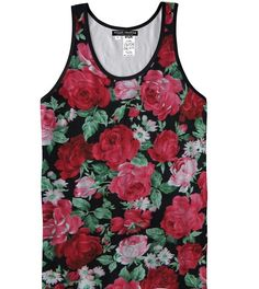 RosesTANK #menswear #mensstyle #outfit #stylebloggers #ootd #ootdfashion #indianblogger #stylediaries #fbloggers #combination #models #instaparty #fashionstylist #styleblog #mylook #trendy #inspiration #fashionaddict #dapper #outfitoftheday #topmanstyle #menfashion #menwithstreetstyle #menwith #moda #shoeporn #christianlouboutin #gucci #versace #valentino