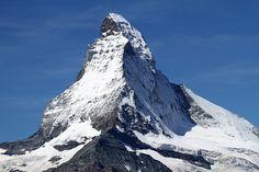 Das sind die besten IT-Arbeitgeber der Schweiz