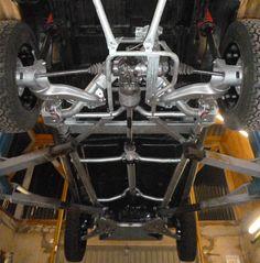 VW Caddy 14d Syncro 4x4 in in Neukirchen | eBay