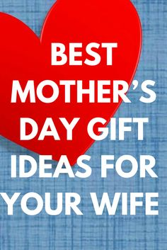 Best gifts for your pregnant wife 50 pregnancy gift ideas and discover the best 25 mothers day gifts ideas and presents for your wife today even if she is pregnant or a first time mom make her smile negle Images
