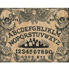 free skull counted cross stitch patterns to print - Google Search