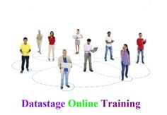 One of the Best Datastage online training | Datastage course : Among the very best Datastage Online Training offered by IT HUB Online Training with exceptionally seasoned faculty. Our classes that are Datastage results in Job Placement and entirely Fundamental to complex contents. IBM InfoSphere DataStage is component and an ETL tool of IBM InfoSphere and the IBM Info Platforms Options package. It works on the graphical notation to develop data integration options and can be obtained in…