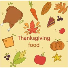 free happy thanksgiving day Food Background http://www.cgvector.com/free-happy-thanksgiving-day-food-background/ #Abstract, #American, #Autumn, #Background, #Banner, #Bird, #Card, #Celebration, #Colorful, #Day, #Design, #Dinner, #Fall, #Family, #Festival, #Flyer, #Food, #Greeting, #Happy, #HappyThanksgiving, #Harvest, #Hat, #Holiday, #Icon, #Illustration, #Indian, #Invitation, #Label, #Meal, #Message, #Motto, #Nature, #November, #Occasion, #Offer, #Party, #Pilgrim, #Poster,