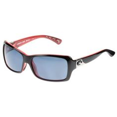 4d81bd697c Costa Del Mar Womens Islamorada Sunglasses. - not sure about the style but  I really