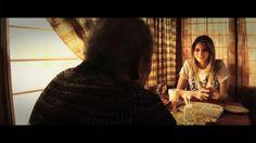 Snowbird el último spot de Kenzo dirigido por Sean Baker