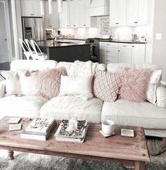 Картинка с тегом «home, decor, and interior»
