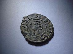 Dineros Pepiones de Alfonso VIII (1157-1256) - Página 2