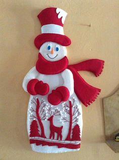Christmas Themes, Christmas Crafts, Christmas Decorations, Xmas, Christmas Ornaments, Holiday Decor, Snowman Crafts, Snowman Ornaments, Snowmen