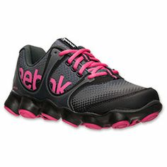 57e6c6b34ce Women s Reebok ATV 19 Sonic Rush Running Shoes