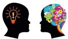 El Pensamiento Positivo  Desarrollo Interior