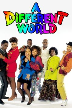 Hidden colors 2 the triumph of melanin watch free latest movies a different world fandeluxe Images