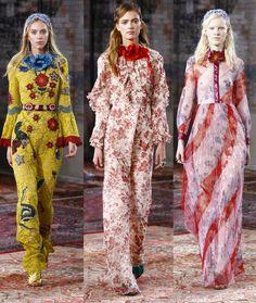 gucci-resort-2016-maxi-dresses