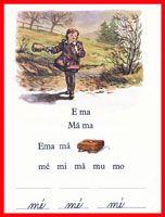 Childhood Memories, Thats Not My, Struktura, Teaching, Education, Retro, Books, Movie Posters, Language