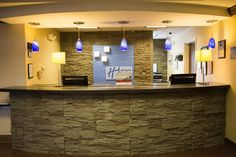 Holiday Inn Express & Suites Chattanooga-Hixson Hotel in Hixson, Tennessee - Hixson Hotels