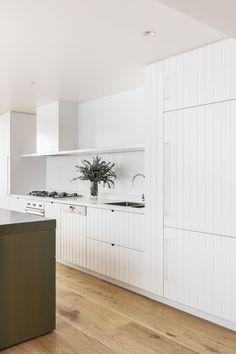 Minimalist Home Interior .Minimalist Home Interior Küchen Design, Layout Design, House Design, Blog Design, Design Ideas, Interior Desing, Home Interior, Interior Colors, Interior Lighting