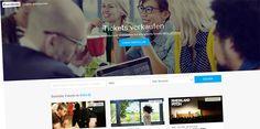 Event Registrierung & Ticketing: Was bietet Eventbrite?