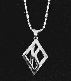 Kappa Diamond