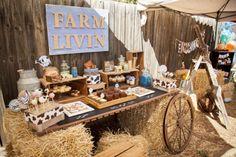farm party - Pesquisa Google