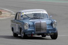FHR | Mercedes-Benz Classic | Flickr