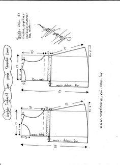 vestidoinfantil-2-ano