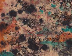 """Check out new work on my @Behance portfolio: """"Studi Astratti di cielo /"""" http://be.net/gallery/35422279/Studi-Astratti-di-cielo-"""