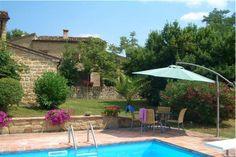 Excellent Property for Sale Le Marche: Borgo La Castelletta