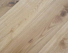 Unfinished European Castle Grade Engineered Oak Flooring From Peak Oak Engineered Oak Flooring, Hardwood Floors, Engineering, Castle, Wood Floor Tiles, Mechanical Engineering, Wood Flooring, Architectural Engineering, Palace