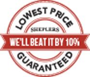 Sheplers, Inc.
