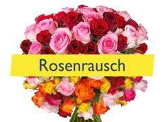 """Rosen-Rabatt: 34 langstielige Rosen für 19,94 Euro frei Haus https://www.discountfan.de/artikel/technik_und_haushalt/rosen-rabatt-34-langstielige-rosen-fuer-1994-euro-frei-haus.php 34 Rosen für 14,99 Euro plus Versand: Bei """"Blume Ideal"""" ist ab sofort und nur bis Sonntag der Strauß """"Rosenrausch"""" zum Schnäppchenpreis im Angebot. Rosen-Rabatt: 34 langstielige Rosen für 19,94 Euro frei Haus (Bild: Blume Ideal) Der Blumenstrauß """"Rosenrausch&#8"""