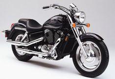 honda vt 1100 shadow ace fotos y especificaciones técnicas, ref: Honda 1100, Honda Cruiser, Honda Sabre, Honda Shadow 1100, Shadow Tattoo, Shadow Shadow, Motorcycle Manufacturers, Motorcycle Art, Dirtbikes
