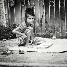 Kids of Istanbul, a reportage