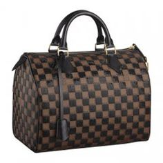 e9b5f3556c Fashion Trends Louis Vuitton Handbags 2019 For Womens Christmas Gift