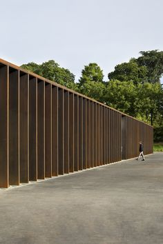 Gallery of Les Quinconces Cultural Center / Babin+Renaud - 3
