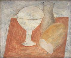 Andre Derain (1880-1954), Still Life, 1913