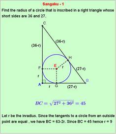 Algebra, Calculus, Geometry Problems, Math Charts, Einstein, Math Magic, Math Challenge, Physics And Mathematics, Engineering Science