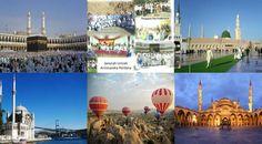 http://www.mitraarminareka.com/ - travel umroh Arminareka Perdana Travel Umroh dan Haji Plus. Paket Umroh 9, 12 hari. Umroh Ramadhan, Umroh Plus Turki. Garuda dan Lion Air. Hotel Bintang lima dan Bintang empat