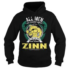ZINN  #gift #ideas #Popular #Everything #Videos #Shop #Animals #pets #Architecture #Art #Cars #motorcycles #Celebrities #DIY #crafts #Design #Education #Entertainment #Food #drink #Gardening #Geek #Hair #beauty #Health #fitness #History #Holidays #events #Home decor #Humor #Illustrations #posters #Kids #parenting #Men #Outdoors #Photography #Products #Quotes #Science #nature #Sports #Tattoos #Technology #Travel #Weddings #Women