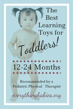 Best toys for 18 months 6588