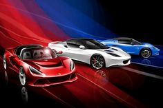 Lotus delivers best June results in 4 years and best first quarter sales in 3 years