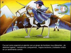 Veronica, Saints, Frases, Paper, Health Tips, August 17