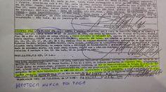 EDGAR RIBEIRO: BOMBA! BOMBA! A FOME DE LOBÃO FILHO POR TERRAS É G...