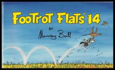 Footrot Flats 14 Footrot Flats, A Comics, Comic Strips, Kiwi, New Zealand, Cartoons, Illustration, Pinstriping, Animated Cartoons