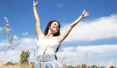 pensamento positivo - Pensamento positivo pode mudar a sua realidade https://pitacoseachados.com/2016/08/15/pensamento-positivo-pode-mudar-a-sua-realidade/ via @pitacoseachados