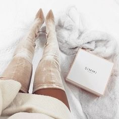 high heels – High Heels Daily Heels, stilettos and women's Shoes Thigh High Boots, High Heel Boots, Over The Knee Boots, Heeled Boots, Bootie Boots, Shoe Boots, Shoes Heels, Shoes Sneakers, Cute Shoes