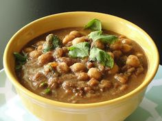 Indian Food, south indian food, indian recipes, indian food pictures