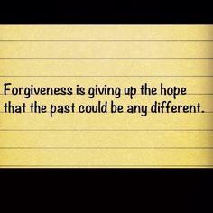 courtesy of #Oprah's #Lifeclass