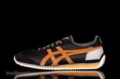 onitsuka tiger california 78