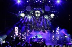 Listen to Pretty Lights' Electric Zoo NY 2012 live set right here: http://electrojams.com/2012/09/01/electric-zoo-ny-2012-day-one-live-streams-downloads/#.UEJfYKQ8Ks0.pinterest